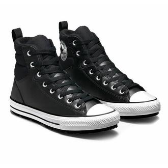 boty zímní CONVERSE - Chuck Taylor All Star Berkshir, CONVERSE