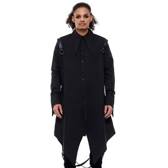 košile pánská KILLSTAR - Corvus, KILLSTAR