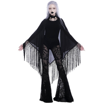 šátek KILLSTAR - Cosmic Tales Shawl, KILLSTAR