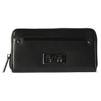 peněženka BLACK CRAFT - Moth, BLACK CRAFT