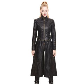 kabát dámský DEVIL FASHION - CT02902