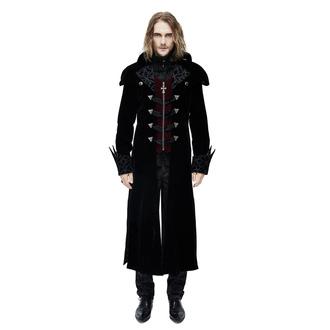 kabát pánský DEVIL FASHION - CT06001