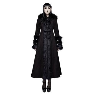kabát dámský DEVIL FESHION - CT12601