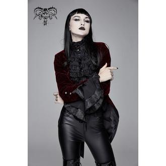 kabátek dámský DEVIL FASHION, DEVIL FASHION