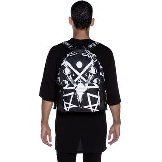 batoh KILLSTAR - Cult Leader, KILLSTAR