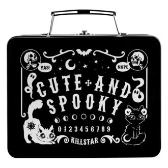 pouzdro na svačinu KILLSTAR - Cute & Spooky - KSRA002273