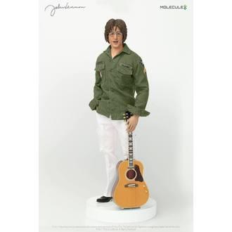 figurka John Lennon - Imagine, NNM, John Lennon