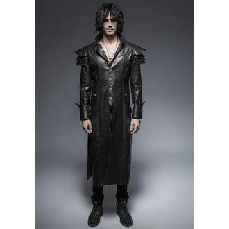 kabát pánský PUNK RAVE - Lycanthrope, PUNK RAVE