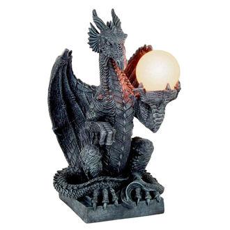 lampa (dekorace) Righteous, Nemesis now