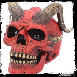 dekorace Tenacious Demon, NNM