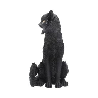 dekorace (figurka) Salem, NNM
