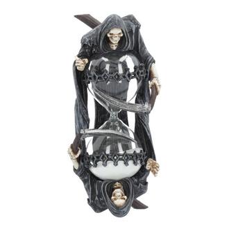 přesýpací hodiny (dekorace) Soul Reaper - Sand Timer, NNM