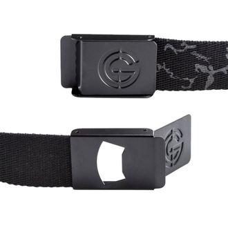 pásek NUGGET - GLIDE C - 1/27/38 - Black Camo, NUGGET