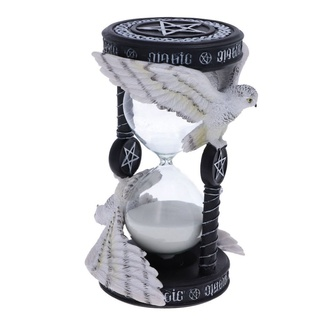 přesýpací hodiny Awaken Your Magic Sand Timer - D4949R0