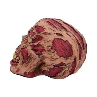 dekorace Skull - The Hoard, NNM