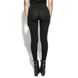 kalhoty dámské (legíny) BLACK CRAFT - Hocus Pocus