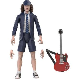 figurka AC/DC - Angus Young, NNM, AC-DC