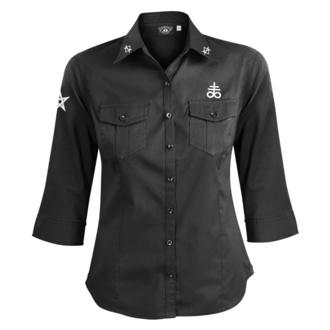 košile dámská AMENOMEN - FAIRY, AMENOMEN