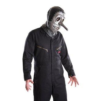 maska Slipknot - Chris, NNM, Slipknot