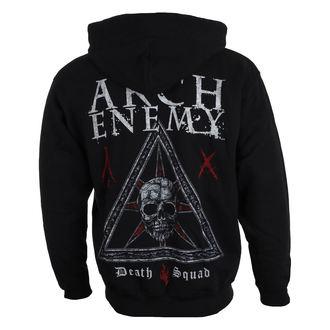 mikina pánská ARCH ENEMY - Death squad - NUCLEAR BLAST, NUCLEAR BLAST, Arch Enemy