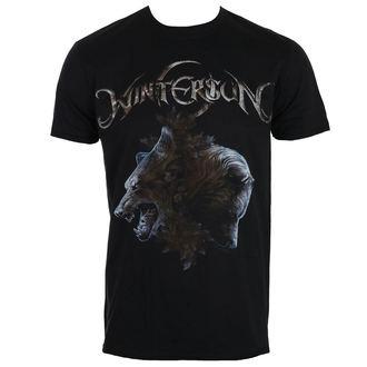 tričko pánské WINTERSUN - Animals - NUCLEAR BLAST