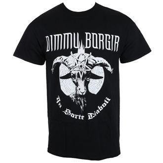 tričko pánské DIMMU BORGIR - Religion sickens me - NUCLEAR BLAST, NUCLEAR BLAST, Dimmu Borgir