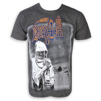 tričko pánské DEATH - LEPROSY - PLASTIC HEAD, PLASTIC HEAD, Death