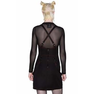 šaty dámské KILLSTAR - Dark Daydreams, KILLSTAR
