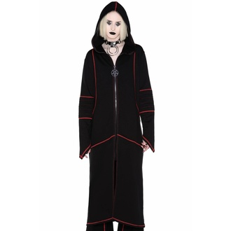 mikina unisex KILLSTAR - Darkside, KILLSTAR