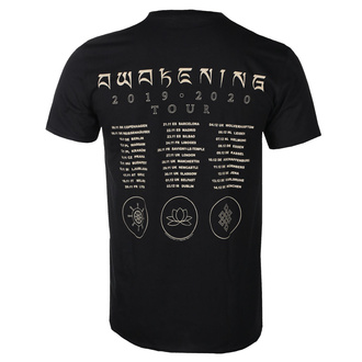 tričko pánské Sacred Reich - Awakening Tour - RAZAMATAZ, RAZAMATAZ, Sacred Reich