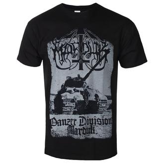 tričko pánské Marduk - Panzer Division Marduk 2020 - RAZAMATAZ, RAZAMATAZ, Marduk