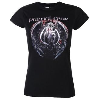 tričko dámské PRIMAL FEAR - I will be gone - NUCLEAR BLAST, NUCLEAR BLAST, Primal Fear