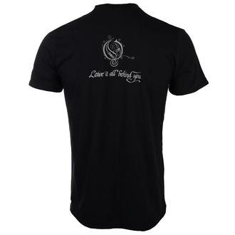 tričko pánské OPETH - CHRYSALIS - PLASTIC HEAD, PLASTIC HEAD, Opeth