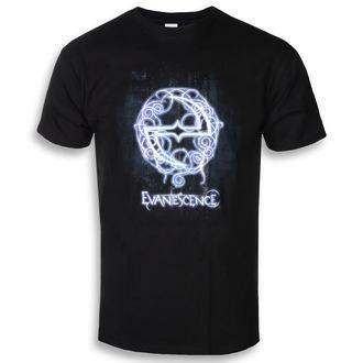 tričko pánské Evanescence - Want - ROCK OFF, ROCK OFF, Evanescence