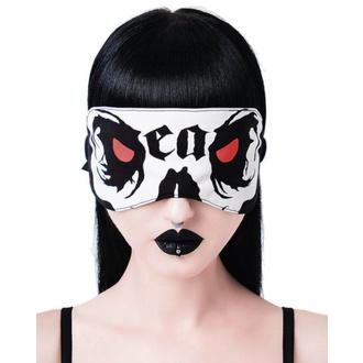 maska na spaní KILLSTAR - Dead Sleepy, KILLSTAR