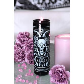 svíčka KILLSTAR - Deathless, KILLSTAR