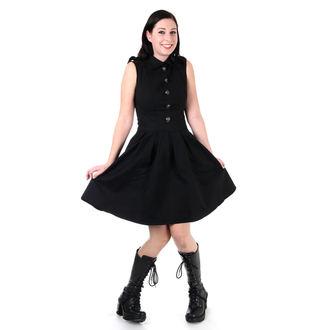 šaty dámské DR FAUST - Delta - DR022