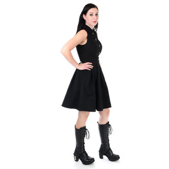 šaty dámské DR FAUST - Delta