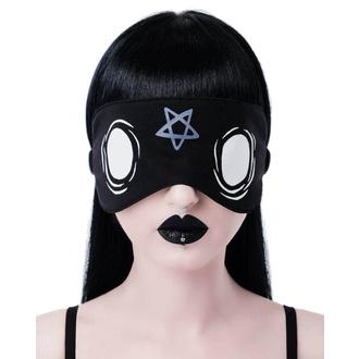 maska na spaní KILLSTAR - Demonic - KSRA001904