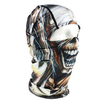 kukla Iron Maiden - Number of The Beast - CELTEK, CELTEK, Iron Maiden