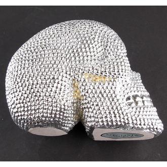 dekorace Diamond Geezer - D3054H7 - POŠKOZENÁ, NNM