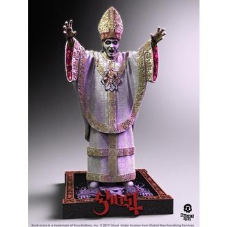 figurka Ghost - Papa Nihil - KNUCKLEBONZ, KNUCKLEBONZ, Ghost