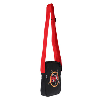 taška SLAYER - SWORDS - CROSSBODY, NNM, Slayer