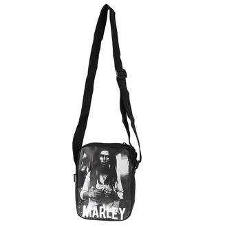 taška BOB MARLEY - CROSSBODY, NNM, Bob Marley