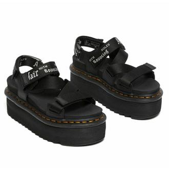 boty dámské (sandály) DR. MARTENS - Kimber, Dr. Martens