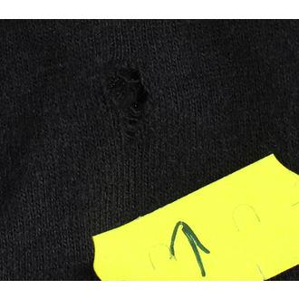 tričko pánské Misfits - Original Misfit - PLASTIC HEAD - POŠKOZENÉ, PLASTIC HEAD, Misfits