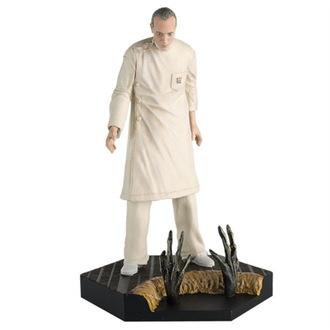 figurka (dekorace) Alien - Dr. Gediman - Alien Resurrection, NNM, Alien - Vetřelec
