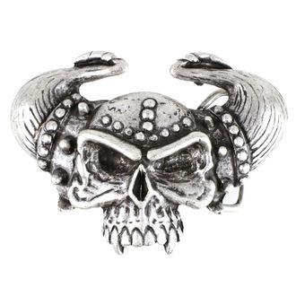přezka ETNOX - Viking Skull, ETNOX