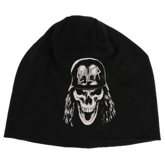 kšiltovka METAL CHICKS DO IT BETTER - Skull - Logo - Black
