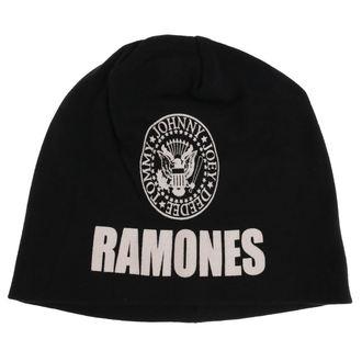kulich RAMONES - CLASSIC SEAL - RAZAMATAZ, RAZAMATAZ, Ramones